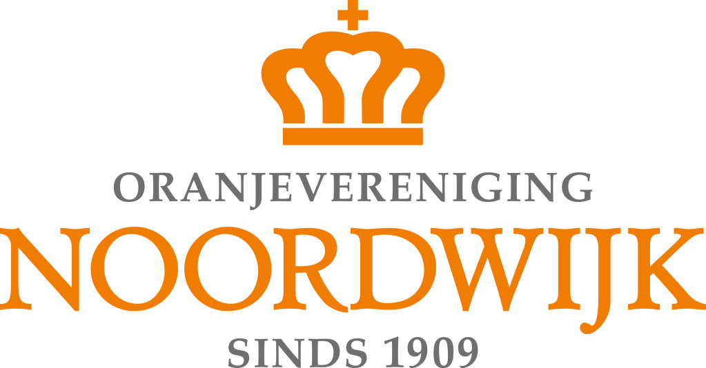 Oranjevereniging Noordwijk