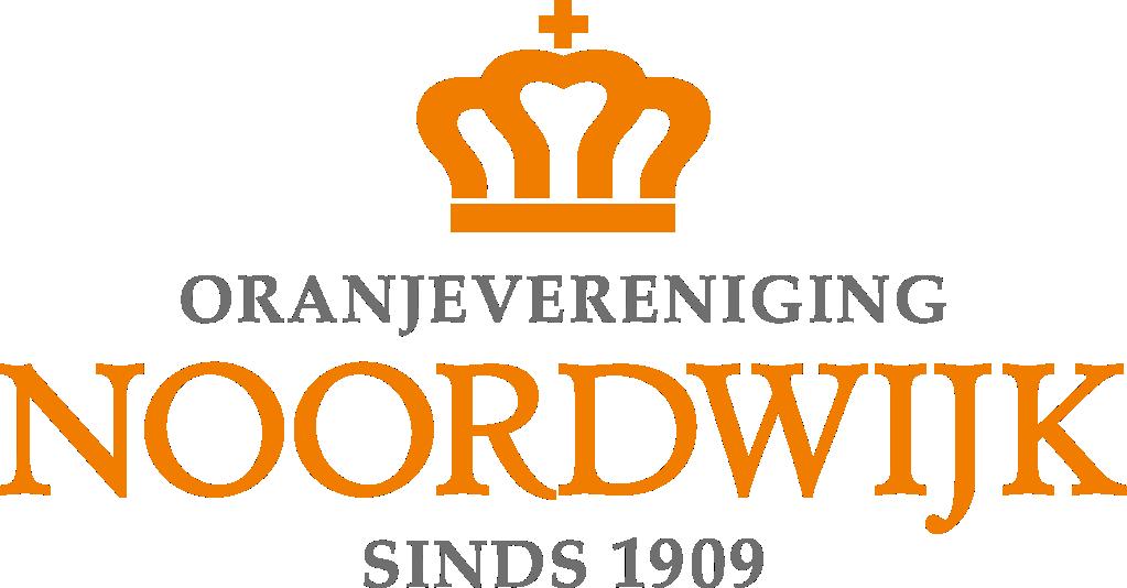 Oranjevereniging Noordwijk